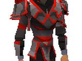 Elite Pernix Set