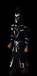 Obsidian Virtus Set