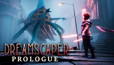 Dreamscaper Prologue.png
