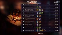 Crafting 1.jpeg