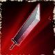 Breaker Sword.png