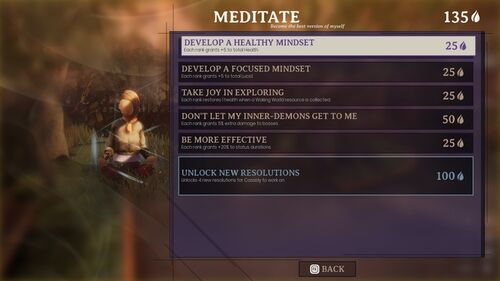 Meditate Early.jpg