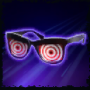 X-Ray Specs.png