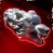 Twin Wolf Heads.png