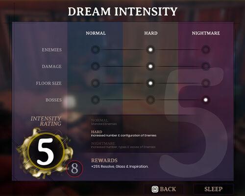 Dream Intensify.jpg