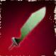 Johann's Blade.png