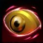 Golden Eye.png