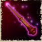 Wand of Blasting.png