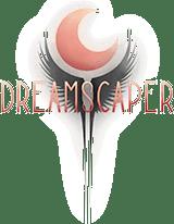 Dreamscaper Wiki
