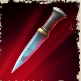 Biting Dagger.png