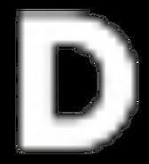 Dfw icon