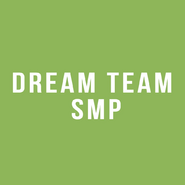 Smp main page