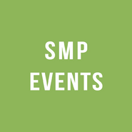 SMP events