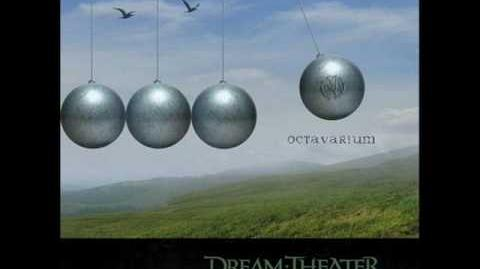 Dream_Theater_-_The_Root_of_All_Evil_Lyrics