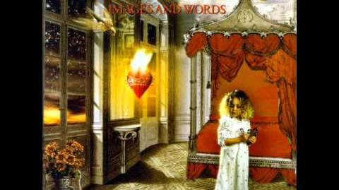 Dream Theater - Surrounded