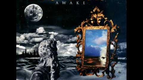 Dream_Theater_-_6_00_(Six_O'Clock)