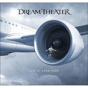 Dream-Theater-Live-At-Luna-Park.jpg