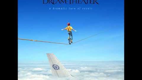 Dream_Theater_-_Bridges_In_The_Sky