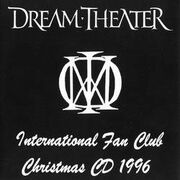 International Fan Club Christmas CD 1996.jpg