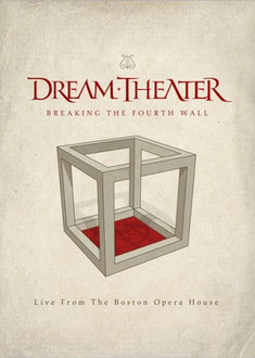 Dream Theater - Breaking the Fourth Wall.png