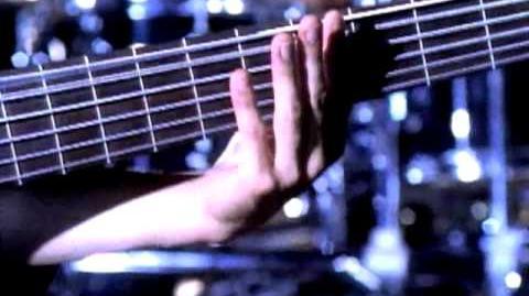 Dream Theater - Lie