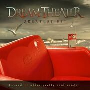 Dream Theater - Greatest Hits -2008-.jpg