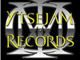 YtseJam Records
