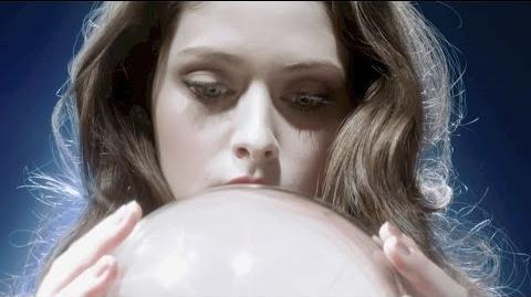 Dream Theater - The Looking Glass OFFICIAL VIDEO