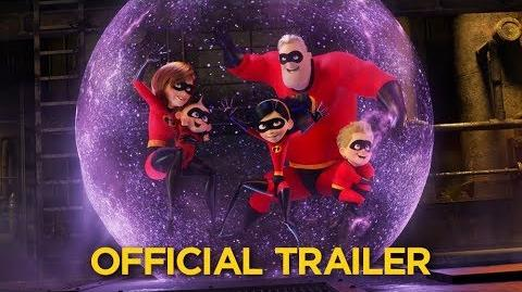 Incredibles_2_Official_Trailer-0