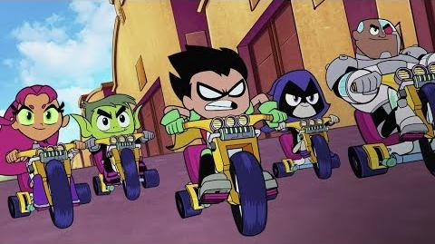 Teen_Titans_GO!_To_The_Movies_-_Official_Trailer_1_HD