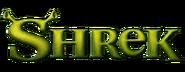 Shrek (franchise)