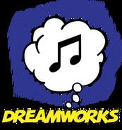 DreamWorks Records