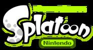 Splatoon (DreamWorks franchise)