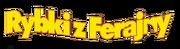 RZF logo.png