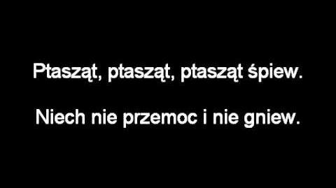 (Polish)_Penguins_of_Madagascar_-_Lollipops_Lyrics