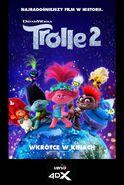 Trolle-2-Plakat-z-4DX