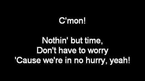 (English)_Penguins_of_Madagascar_-_All_We've_Got_is_Time_Lyrics