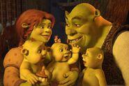Shrek-the-third-e1421391147177