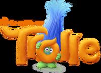 Trolle logo.png
