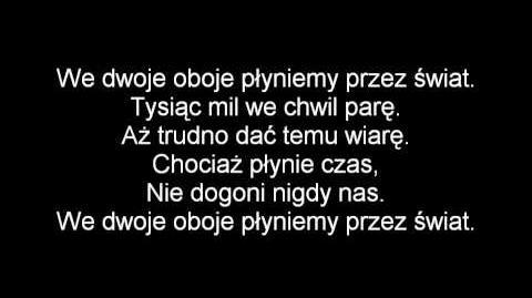 (Polish)_Penguins_of_Madagascar_-_8,523_Miles_Lyrics