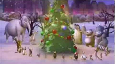 Świąteczna_piosenka_-_Pingwiny_z_Madagaskaru