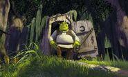 Shrek 600xauto