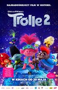 Trolle2 ulotkifilmowe