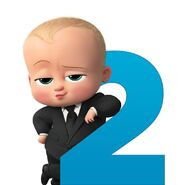 The Boss Baby 2-957861875-large