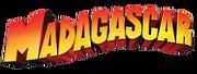 Madagascar logo.png