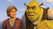 Shrek-third-2