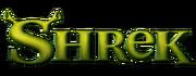Shrek logo.png