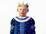Król Harold