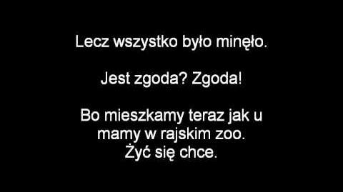 (Polish)_Penguins_of_Madagascar_-_The_Happy_Land_of_Hoboken_Lyrics