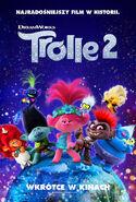 Trolle2